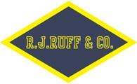 R.J. Ruff & Co.