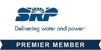 Salt River Project-SRP
