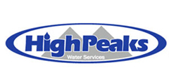High Peaks Water Services, Inc.