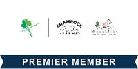 Shamrock Foods Co.