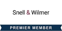 Snell & Wilmer L.L.P.