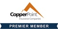 CopperPoint Mutual Insurance Co.
