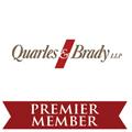 Quarles & Brady LLP