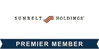 Sunbelt Holdings