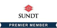 Sundt Construction, Inc.