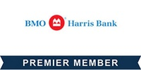 BMO Harris Bank - Main Office