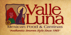 Valle Luna Mexican Restaurant