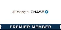 JPMorgan Chase Bank, NA - Chase Tower