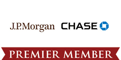 JPMorgan Chase Bank, NA - Chase Tower