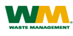 Waste Management of Phoenix
