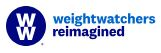 Weight Watchers of Arizona, Inc.