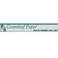Greenleaf/Paper Converting Co.