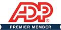 ADP, Inc.