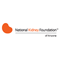 National Kidney Foundation of Arizona