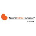 National Kidney Foundation of Arizona