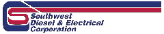 Southwest Diesel & Electrical Corp.