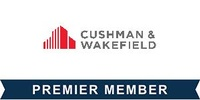 Cushman & Wakefield of Arizona, Inc.