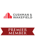 Cushman & Wakefield of Arizona, Inc.