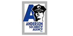 Anderson Security Agency, Ltd.