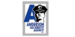 Anderson Security Agency, Ltd.