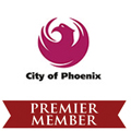 City of Phoenix - City Manager's Office