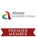 Abrazo Scottsdale Campus