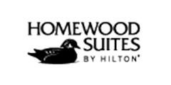 Homewood Suites Phoenix - Biltmore