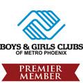 Boys & Girls Club of Metropolitan Phoenix
