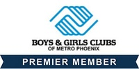 Boys & Girls Club of Metropolitan Phoenix