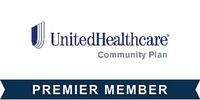 UnitedHealthcare Community Plan