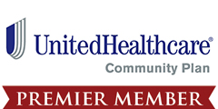 UnitedHealthcare Community Plan