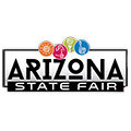 Arizona Exposition & State Fair