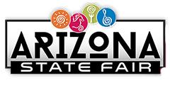 Arizona Exposition & State Fair