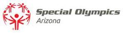 Special Olympics Arizona