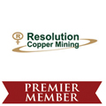 Resolution Copper Company
