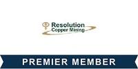 Resolution Copper Company