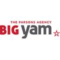 Big Yam