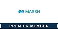 Marsh USA,  Inc.