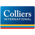 Colliers International - Phoenix