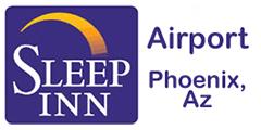 Sleep Inn Phoenix Airport