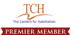The Centers for Habilitation (TCH)