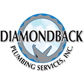 Diamondback Plumbing Services, Inc.