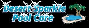 Desert Sparkle Pool Care, Inc.