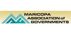 Maricopa Association of Governments (MAG)