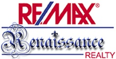 RE/MAX Renaissance Realty - Michael R. Salazar