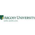 Argosy University/Phoenix
