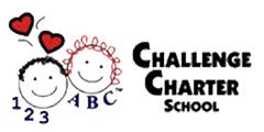 Challenge Charter School