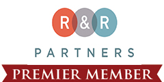 R & R Partners