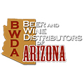 Beer & Wine Distributors of Arizona