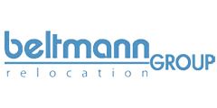 Beltmann Group, Inc. - Agent for North American Van Lines